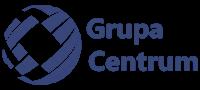 Grupa Centrum